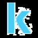 (c) Kuraray.com.br